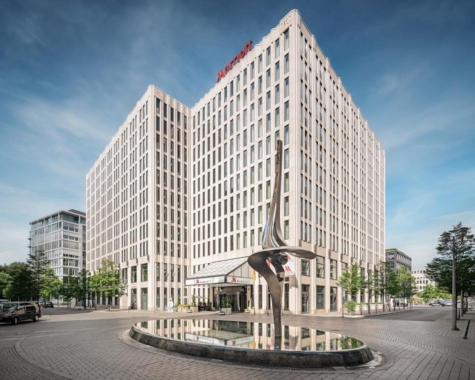 brandies hotel berlin